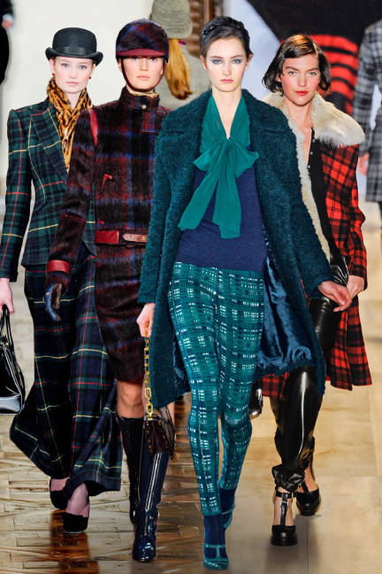 elle-01-plaid-trend-fall-2012-runway-lgn