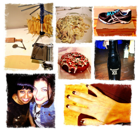 collages_2012_NYE1_8939687