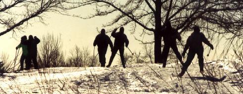 winterlude2001_ski