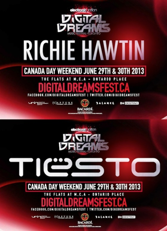 DigitalDreams