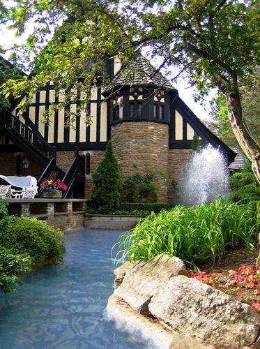 old-mill-inn11393341