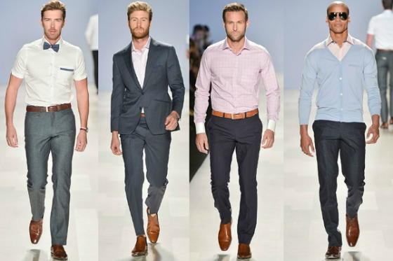 From http://www.alwaysfashionweek.com/mens-spotlight-christopher-bates-ss-2014/