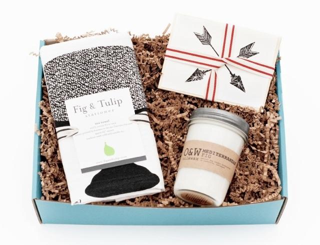 brika_gift_box_hostess_low_res