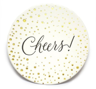 cheers_coaster_large