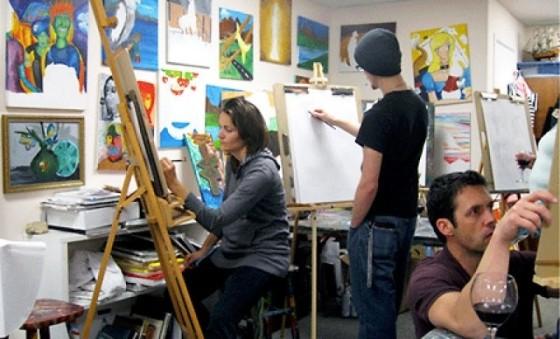 six-week-adult-art-class-or-42-for-a-month-of-kids-art-classes-at-kimberly-hardin-art-school