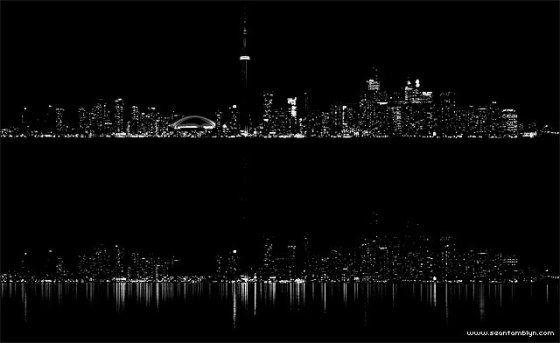 Earth-Hour-2012-Luminosity-Comparison_web