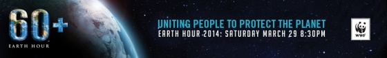 eh2014-website-header
